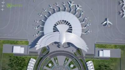 Ferris Wheel Ferris Wheel